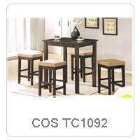 COS TC1092